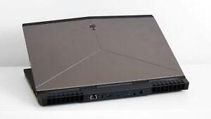 Alienware-15-R3-i7-7700HQ-3-80GHz-GTX-1060-6GB-15-6-034-FHD-16GB-1256GB-3YR-Onsite