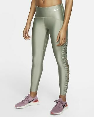 Tights a 78 Nike Speed Donna