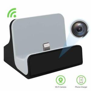 live spy cam iphone