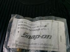 Al770 New Snap On M3t D Gas Diffuser F Snap On Mig Welders