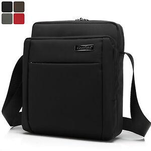 Image Is Loading 10 034 Shoulder Bag For Le Ipad Mini