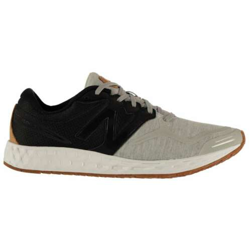New Balance Mens Road Running Shoes Trainer Cushioneds Padded Ankle Collar