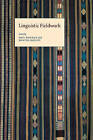 Linguistic Fieldwork by Cambridge University Press (Paperback, 2001)