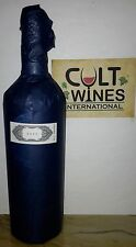 """JS 97 pts! 2011 Harlan Estate Proprietary Red """"The Queen of Napa Cult Wines"""""""