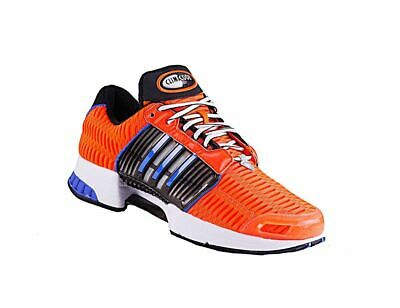 Adidas Climacool 1 G97370 Men trainers running | eBay