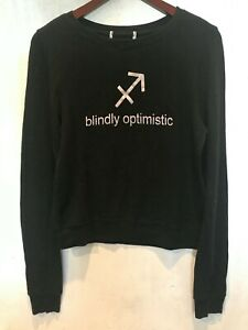 Wildfox astrology tee shirts