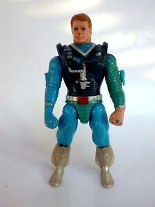 Figurine-mattel-1989-he-man-flipshot-icarus-13cm