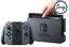 Nintendo-Switch-Console-Neon-Grey-Pokemon-Super-Smash-Bros-FREE-DELIVERY miniature 7