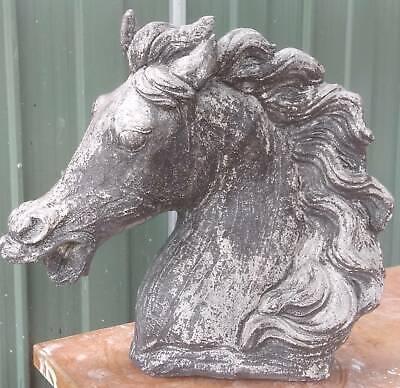 Horse Garden Statue Gumtree Australia, Horse Garden Statues Australia
