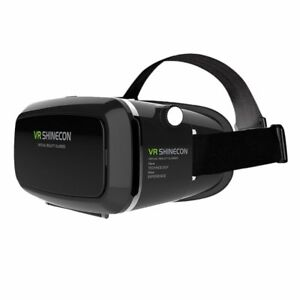 SHINECON-3D-VR-Glasses-3D-VR-Headset-Virtual-Reality-Box-with-Adjustable-L-O5C6
