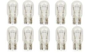 10x-7443-Bulbs-Tail-Brake-Backup-Reverse-Bright-Light-T20-Signal-Lamps-Lights