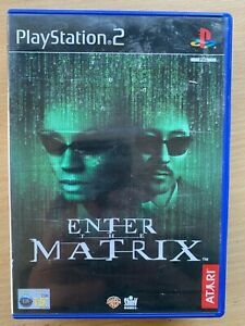 Enter-the-Matrix-PS2-Spny-PlayStation-2-Game-Based-on-the-Keanu-Reeves-Film