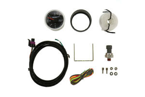 Turbosmart Gauge - Electric - Boost Only 60psi