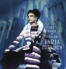 Ave Maria-En Plein Air von Tarja Turunen (2015)