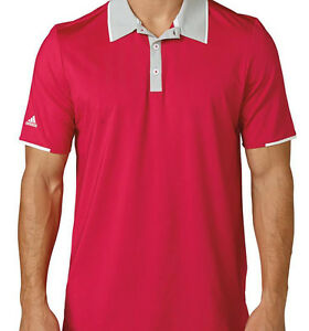 adidas polo performance