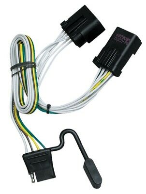 jeep commander trailer wiring trailer wiring harness for 00 10 jeep grand cherokee 06 10  trailer wiring harness for 00 10 jeep