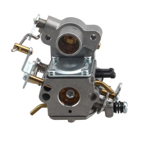 Carburetor kits-For Poulan P3314 P3416 P4018 PP3816 Zama C1M-W26C 545070601 use