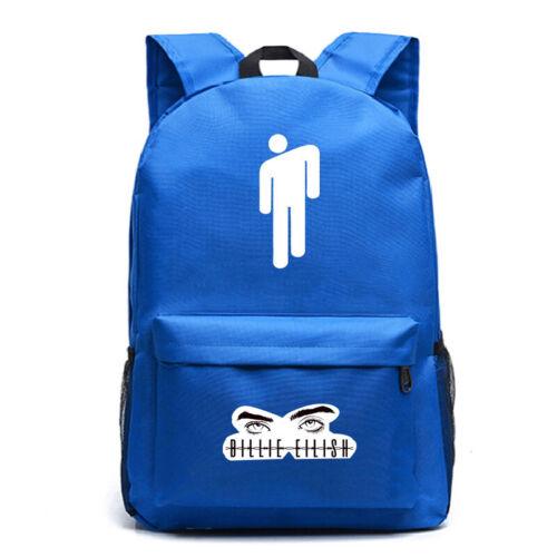 Spiderman Backpack Kids School Bag Students Boys Bookbag Handbags Travelbag UK