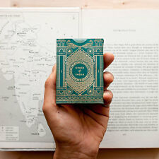 KINGS OF INDIA PLAYING CARDS DECK LIMITED EDITION