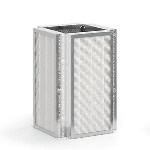 Medify Air MA-50 Replacement Filters H13 True HEPA