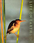 Life on Earth by Bruce E. Byers, Teresa Audesirk, Gerald Audesirk (Mixed media product, 1999)