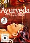 Ayurveda Wellness (2016)