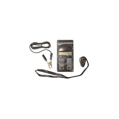 Rotary 15344 Archer Digital Engine Tachometer for Echo
