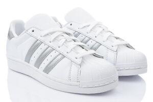 adidas superstar zapatillas mujer