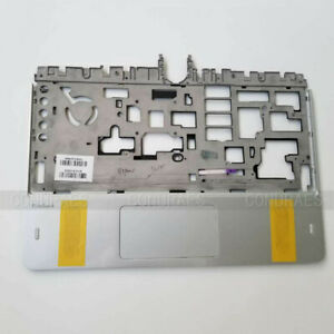 New-Palmrest-Touchpad-716741-001-748349-001-For-HP-EliteBook-Revolve-810-G1