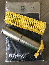 Atlas Copco Epiroc 2652262011 Pin Equipment Drilling Part New