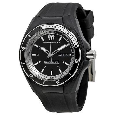 Technomarine Cruise Sport Unisex Watch 110012