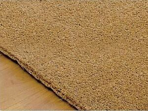 William-Armes-Dandy-Kersey-Hand-Woven-Natural-Coir-Door-Mat