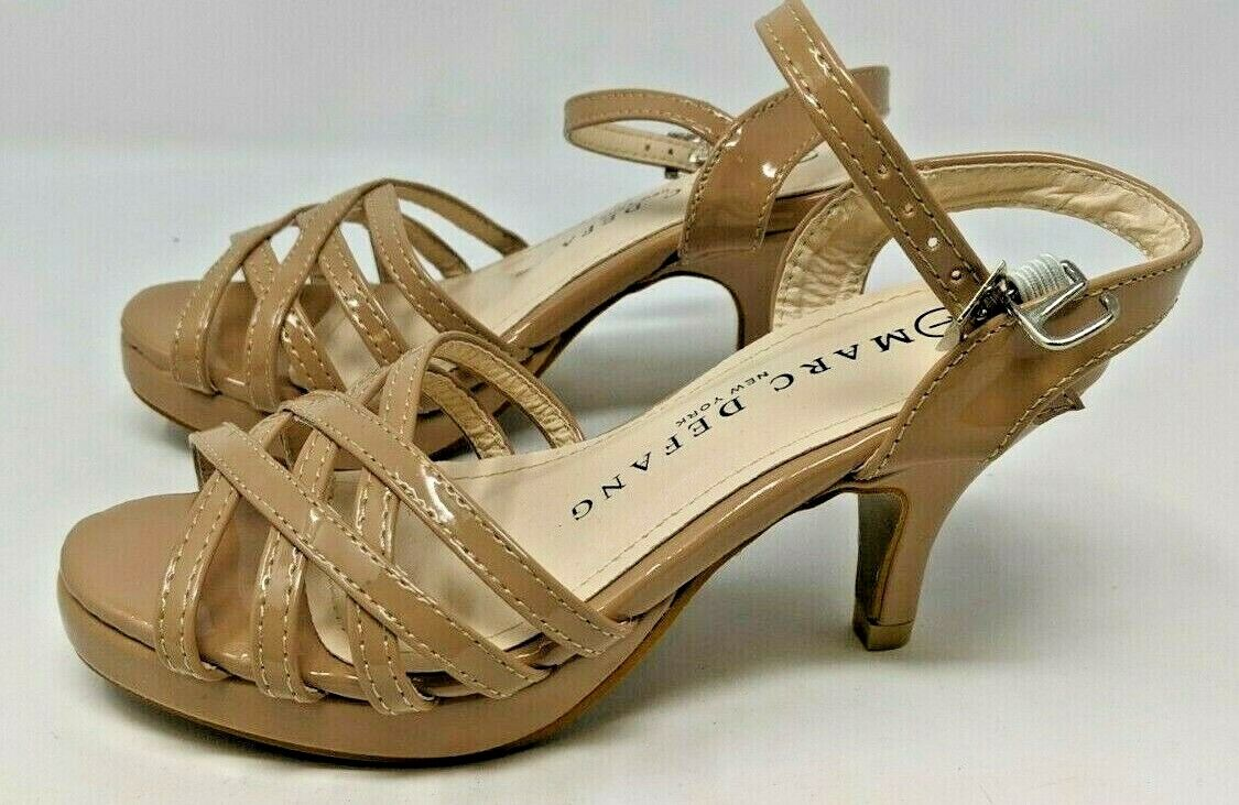 1000+ images about Pageant Shoes on Pinterest   Pageant