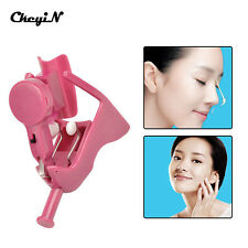 Electric Nose Up Shaping Lifting Clip Nose Lifter Beauty Clip Clipper