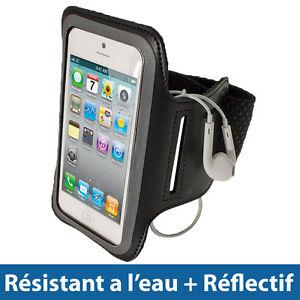 Noir-Brassard-Armband-pour-Nouveau-Apple-iPhone-5-5S-5C-SE-4G-LTE-Gym-Jogging