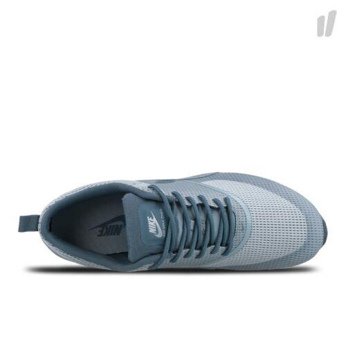 Max Oceano 600 Txt Grigio Thea Nebbia bianco Scarpe 807423 Air Nike Nuovo Blu Pq10wOEF