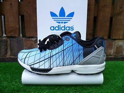 adidas zx flux 000