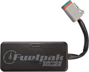 Vance & Hines FuelPak FP3 J1850 (4-Pin) 66007