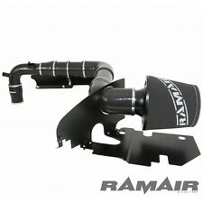 Ramair Seat Leon 1P Cupra R 2.0 TFSI K04 Over Size Intake Induction Kit