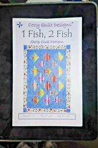 1-fish-2-fish-Cozy-Quilt-Designs-Quilt-Pattern