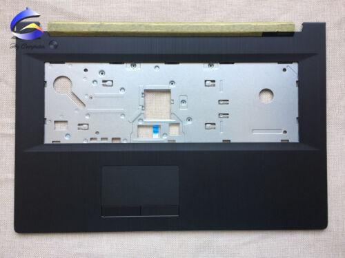 New Lenovo G70-70 G70-80 Upper Palmrest Case With Touchpad AP0U1000500