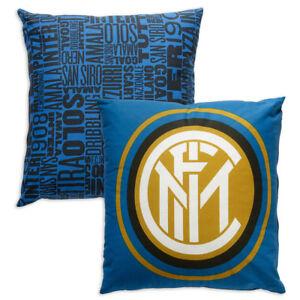 Cuscino-Inter-Arredo-Prodotto-Ufficiale-Inter-FC