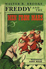 Freddy and the Men from Mars by Walter R Brooks (Paperback / softback, 2011)