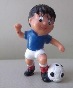 Details Zu Werbefigur Sport Billy Fussball Figur