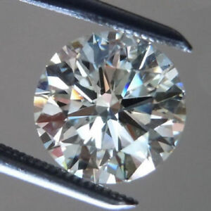 0-05-Ct-Natural-Earth-Mined-White-Diamond-Loose-G-Color-VS1-Clarity-Round-Cut