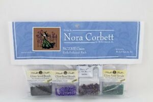 Gwen - Bewitching Pixies Embellishment Pack #NC220E New