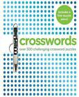 Crossword by Parragon Book Service Ltd (Paperback, 2012)
