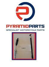 Clutch Cable : Honda CM125 / CM200 / CM250 / GB500 / XL250 / XL350 / XL500