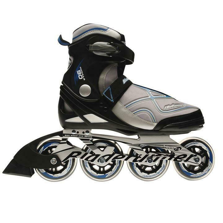 Rollerblade  Formula90 Inline S s Mens US 8 SK76  cheap and fashion