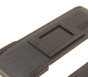 CANON-SLR-35MM-FILM-CAMERA-A-1-A1-BACK-DOOR-BLACK-CG1-0055-000-NO-PLATE
